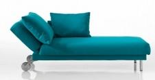Bruhl Sofa Mobel Outlet Einrichtung Gunstig Kaufen