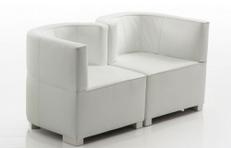 br hl sofa m bel outlet einrichtung g nstig kaufen. Black Bedroom Furniture Sets. Home Design Ideas