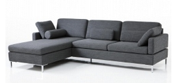 br hl sofa m bel outlet einrichtung g nstig kaufen. Black Bedroom Furniture Sets. Home Design Ideas