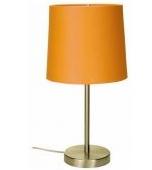 busch leuchten m bel outlet einrichtung g nstig kaufen. Black Bedroom Furniture Sets. Home Design Ideas