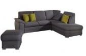 cotta m bel outlet einrichtung g nstig kaufen. Black Bedroom Furniture Sets. Home Design Ideas