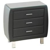 dieter knoll m bel outlet einrichtung g nstig kaufen. Black Bedroom Furniture Sets. Home Design Ideas