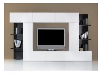 gmo m bel outlet einrichtung g nstig kaufen. Black Bedroom Furniture Sets. Home Design Ideas