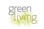 Green Living Select