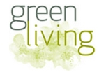 Green Living Shop