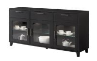 joes homeland m bel outlet einrichtung g nstig kaufen. Black Bedroom Furniture Sets. Home Design Ideas