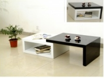 m bel outlet einrichtung g nstig kaufen. Black Bedroom Furniture Sets. Home Design Ideas