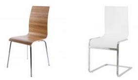 kokoon m bel outlet einrichtung g nstig kaufen. Black Bedroom Furniture Sets. Home Design Ideas