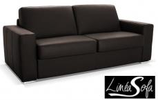 linea sofa m bel outlet einrichtung g nstig kaufen. Black Bedroom Furniture Sets. Home Design Ideas