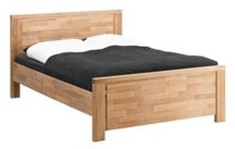 livin m bel outlet einrichtung g nstig kaufen. Black Bedroom Furniture Sets. Home Design Ideas