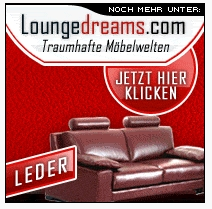 Tozzini Couch Angebote