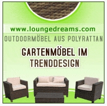 Outdoor Angebote