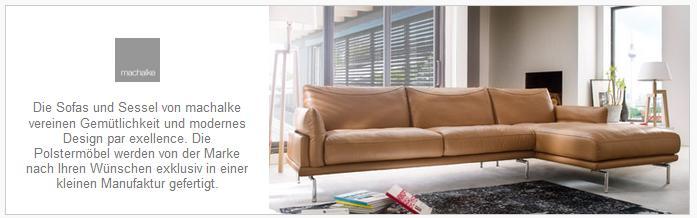 machalke m bel outlet einrichtung g nstig kaufen. Black Bedroom Furniture Sets. Home Design Ideas
