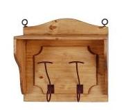 miam bel m bel outlet einrichtung g nstig kaufen. Black Bedroom Furniture Sets. Home Design Ideas