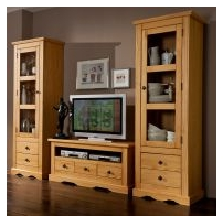 natura classico m bel outlet einrichtung g nstig kaufen. Black Bedroom Furniture Sets. Home Design Ideas