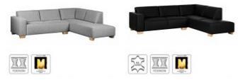 naturoo m bel outlet einrichtung g nstig kaufen. Black Bedroom Furniture Sets. Home Design Ideas