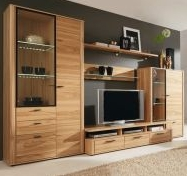 nolte delbr ck m bel outlet einrichtung g nstig kaufen. Black Bedroom Furniture Sets. Home Design Ideas