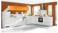 nolte k chen m bel outlet einrichtung g nstig kaufen. Black Bedroom Furniture Sets. Home Design Ideas