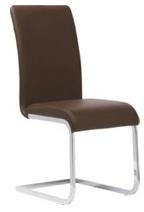 novel m bel outlet einrichtung g nstig kaufen. Black Bedroom Furniture Sets. Home Design Ideas