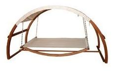 outflexx m bel outlet einrichtung g nstig kaufen. Black Bedroom Furniture Sets. Home Design Ideas
