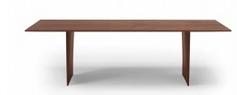 riva 1920 m bel outlet einrichtung g nstig kaufen. Black Bedroom Furniture Sets. Home Design Ideas