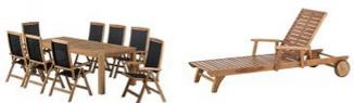 silva outdoor m bel outlet einrichtung g nstig kaufen. Black Bedroom Furniture Sets. Home Design Ideas