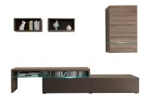 solutions m bel outlet einrichtung g nstig kaufen. Black Bedroom Furniture Sets. Home Design Ideas