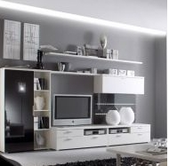 star m bel m bel outlet einrichtung g nstig kaufen. Black Bedroom Furniture Sets. Home Design Ideas