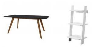 tenzo m bel outlet einrichtung g nstig kaufen. Black Bedroom Furniture Sets. Home Design Ideas
