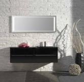 thebalux m bel outlet einrichtung g nstig kaufen. Black Bedroom Furniture Sets. Home Design Ideas