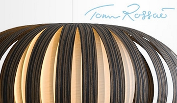 Tom Rossau Shop