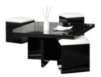 Topdesign Möbel Outlet Einrichtung Günstig Kaufen