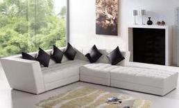 tozzini m bel outlet einrichtung g nstig kaufen. Black Bedroom Furniture Sets. Home Design Ideas