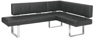 variano m bel outlet einrichtung g nstig kaufen. Black Bedroom Furniture Sets. Home Design Ideas