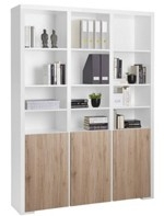 vito m bel outlet einrichtung g nstig kaufen. Black Bedroom Furniture Sets. Home Design Ideas