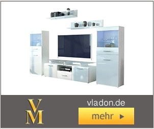 vladon m bel m bel outlet einrichtung g nstig kaufen. Black Bedroom Furniture Sets. Home Design Ideas