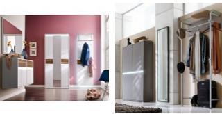 wittenbreder m bel outlet einrichtung g nstig kaufen. Black Bedroom Furniture Sets. Home Design Ideas
