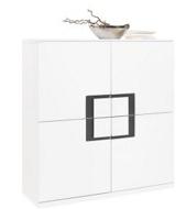 xora m bel outlet einrichtung g nstig kaufen. Black Bedroom Furniture Sets. Home Design Ideas