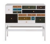 re concept m bel outlet einrichtung g nstig kaufen. Black Bedroom Furniture Sets. Home Design Ideas